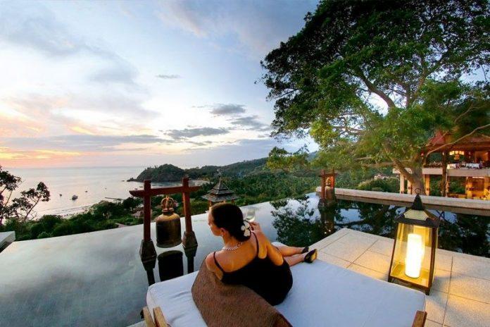 basta-pris-hotell-thailand1-810x540-7f-810x540